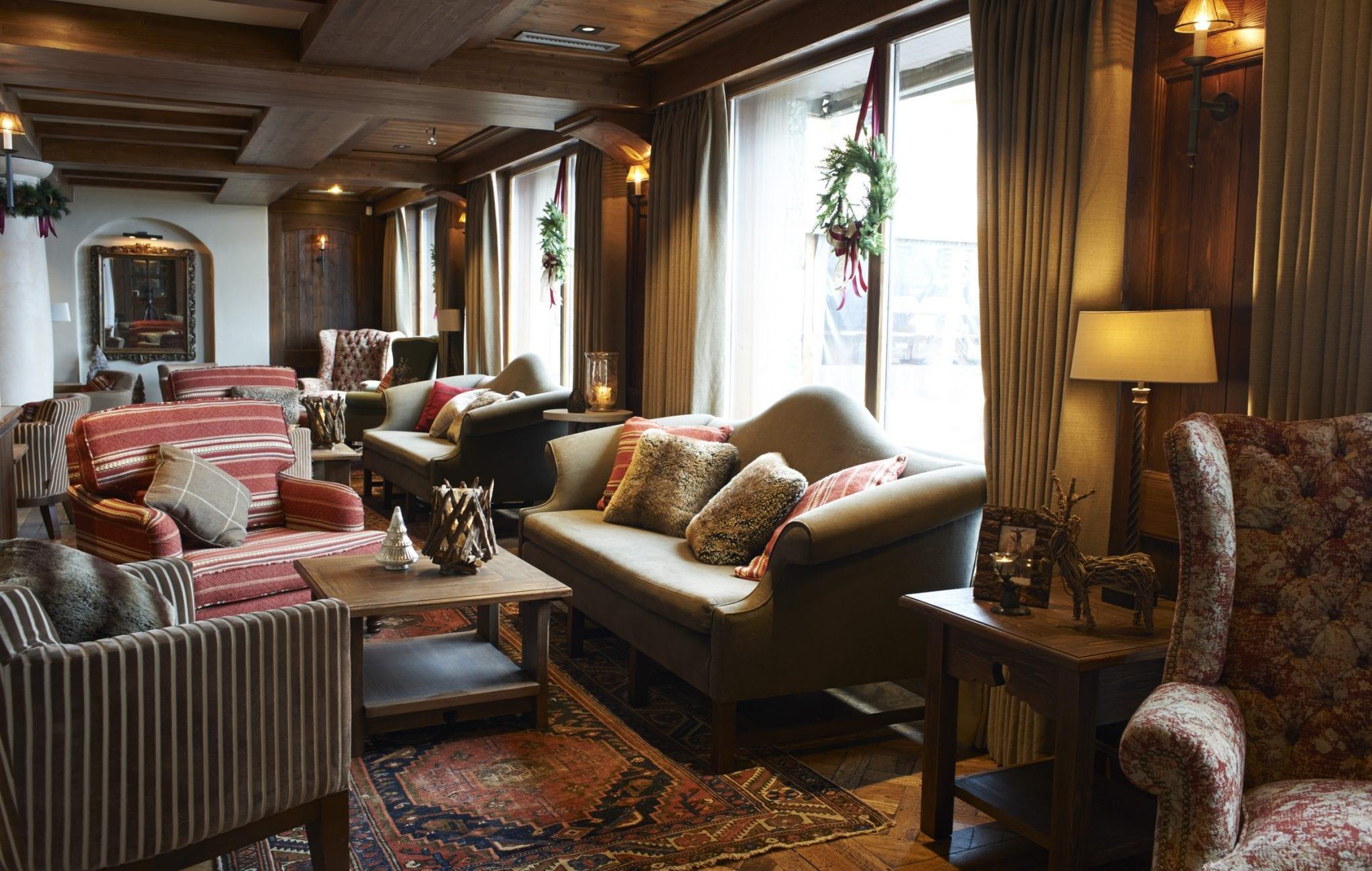 lounge_small1