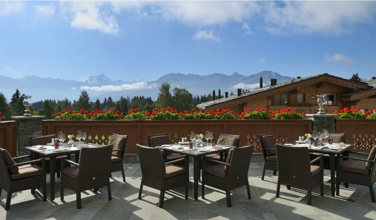 mizuki-restaurant-terrasse