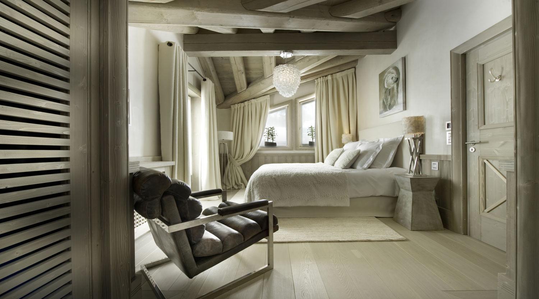 bedroom-white-pearl-6-2
