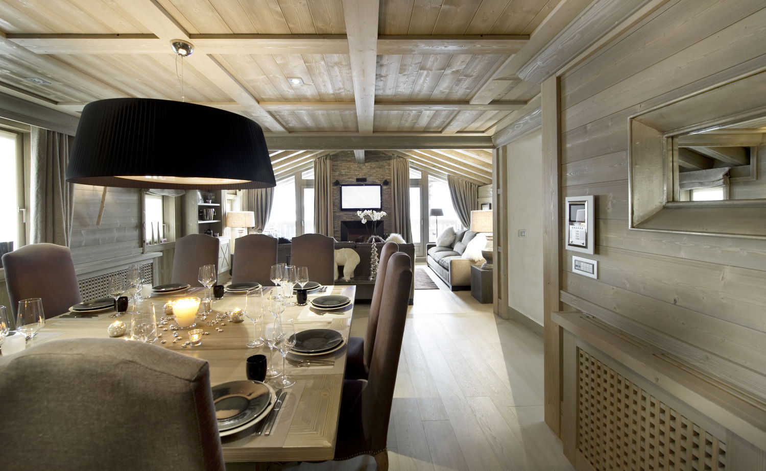 dinning-room-white-pearl-2