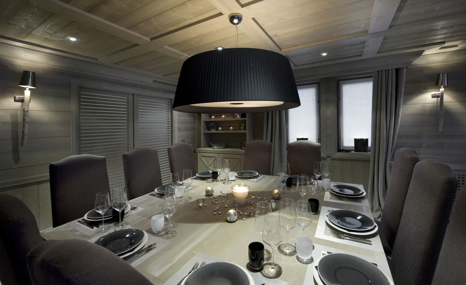 dinning-room-white-pearl
