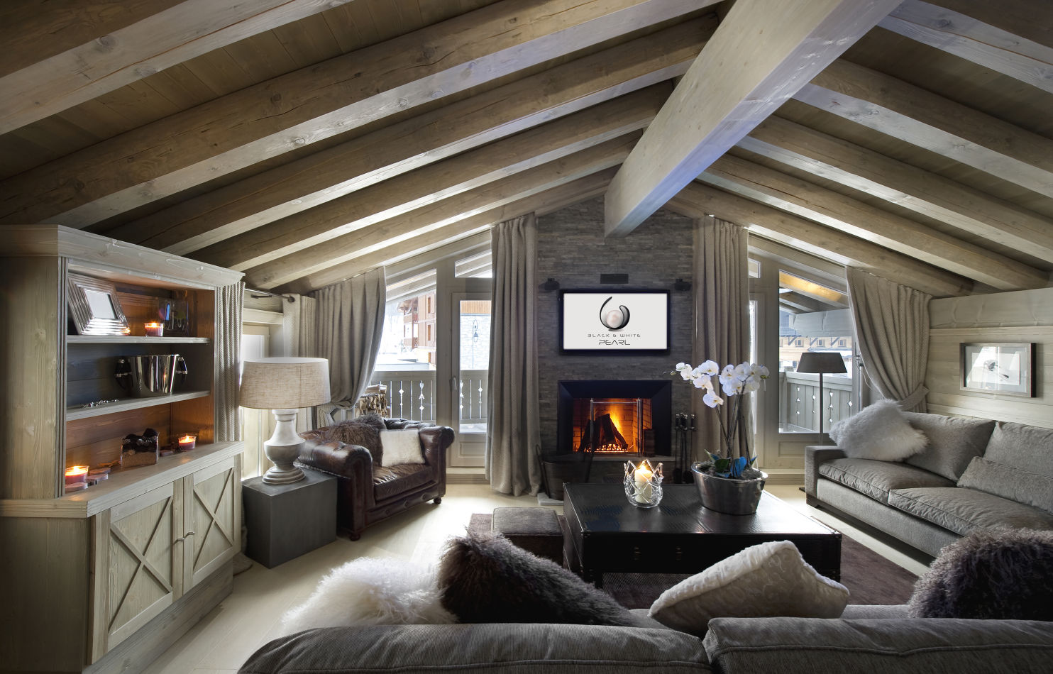 lounge-white-pearl