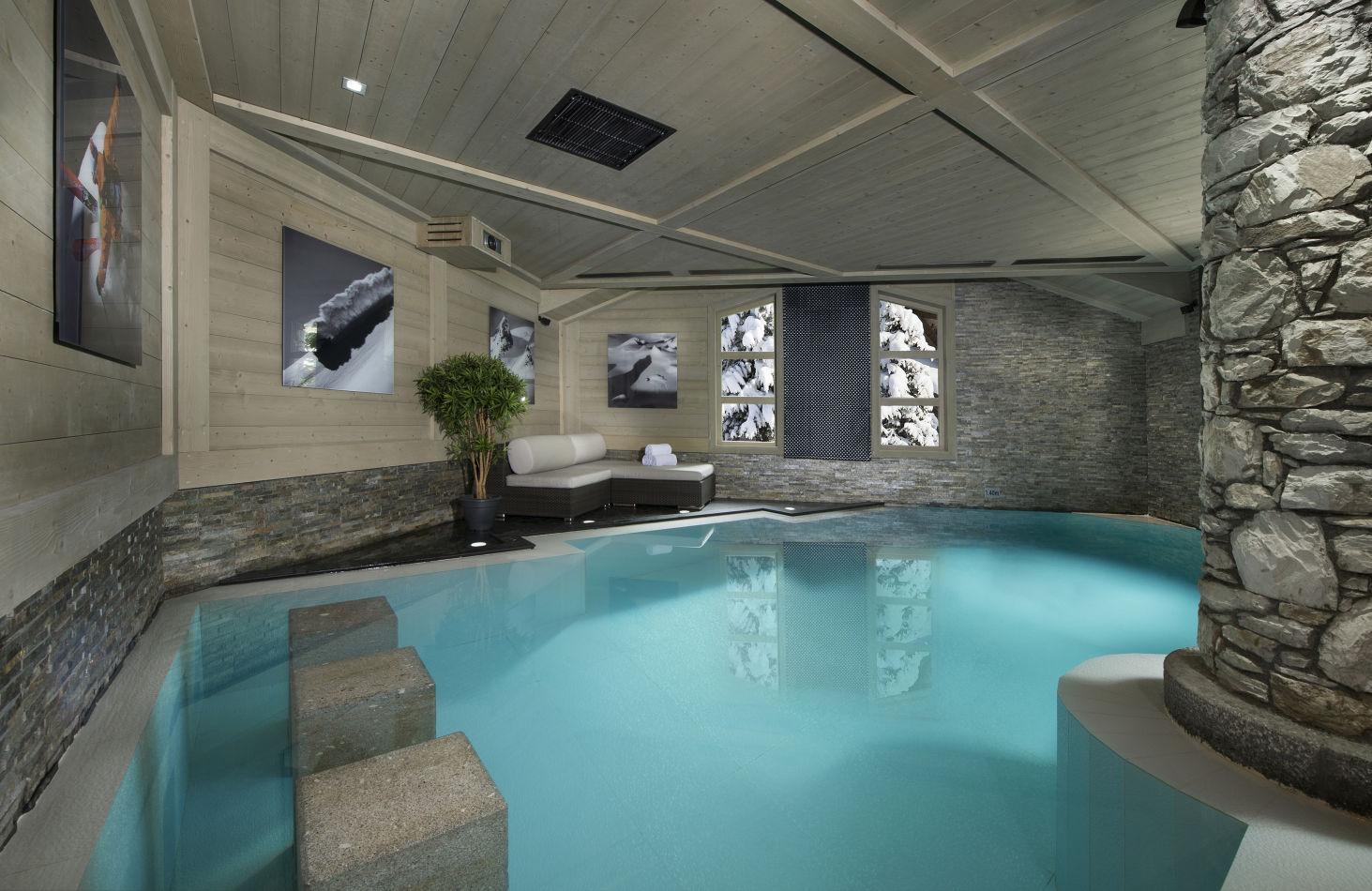 swimming-pool-white-pearl