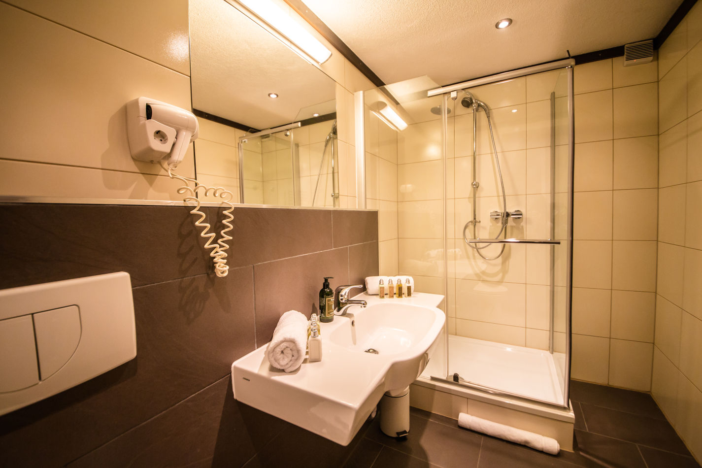 chalet-montfort-bathroom-2