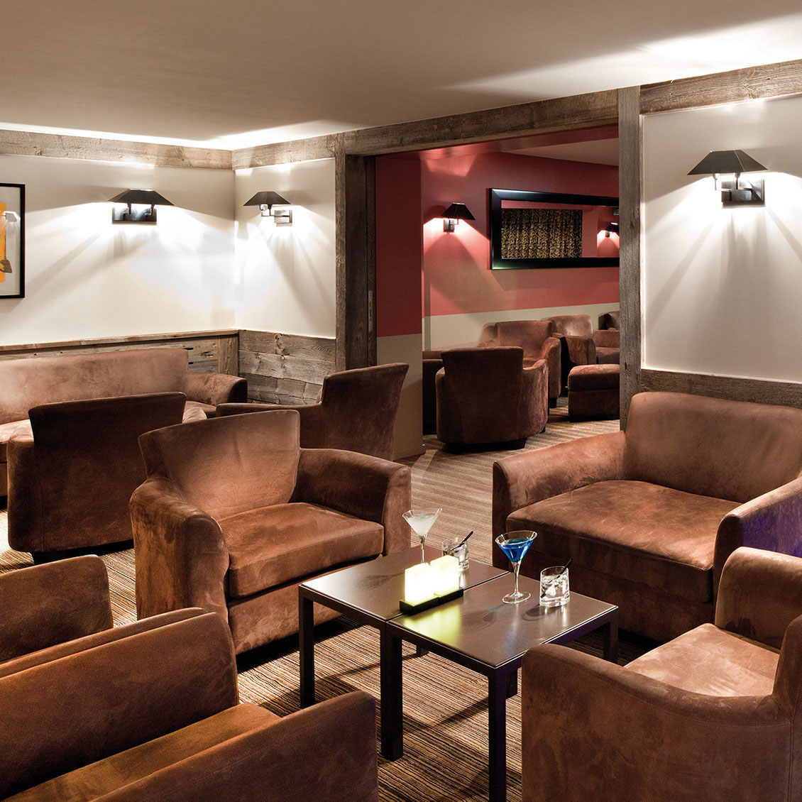 hotel-vanessa-bar1