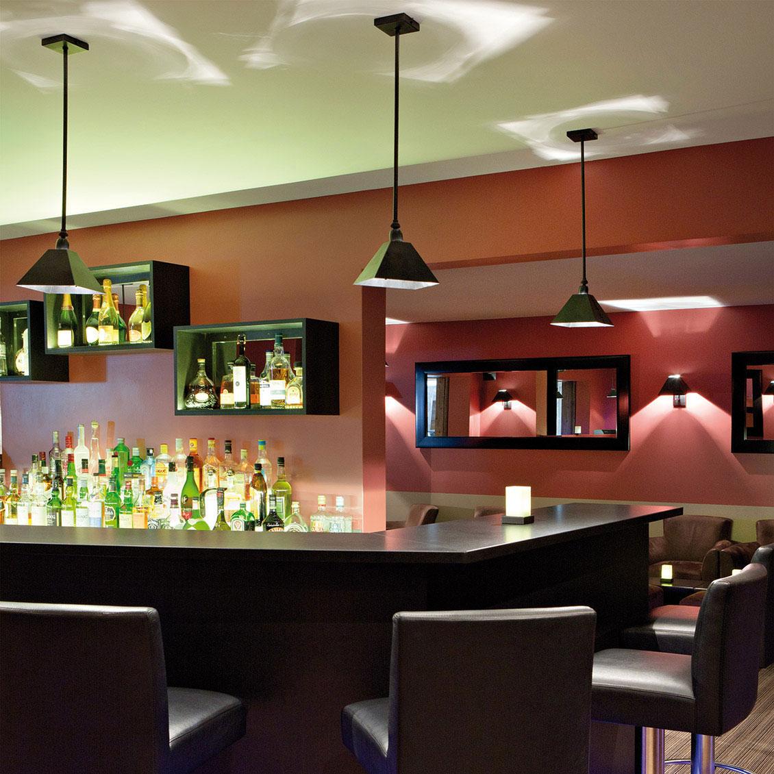 hotel-vanessa-bar3