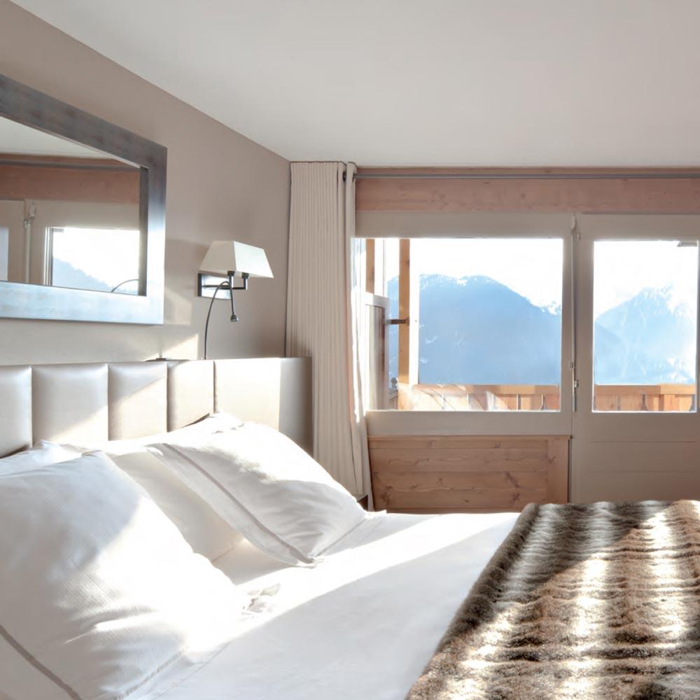 hotel-vanessa-bedroom-2