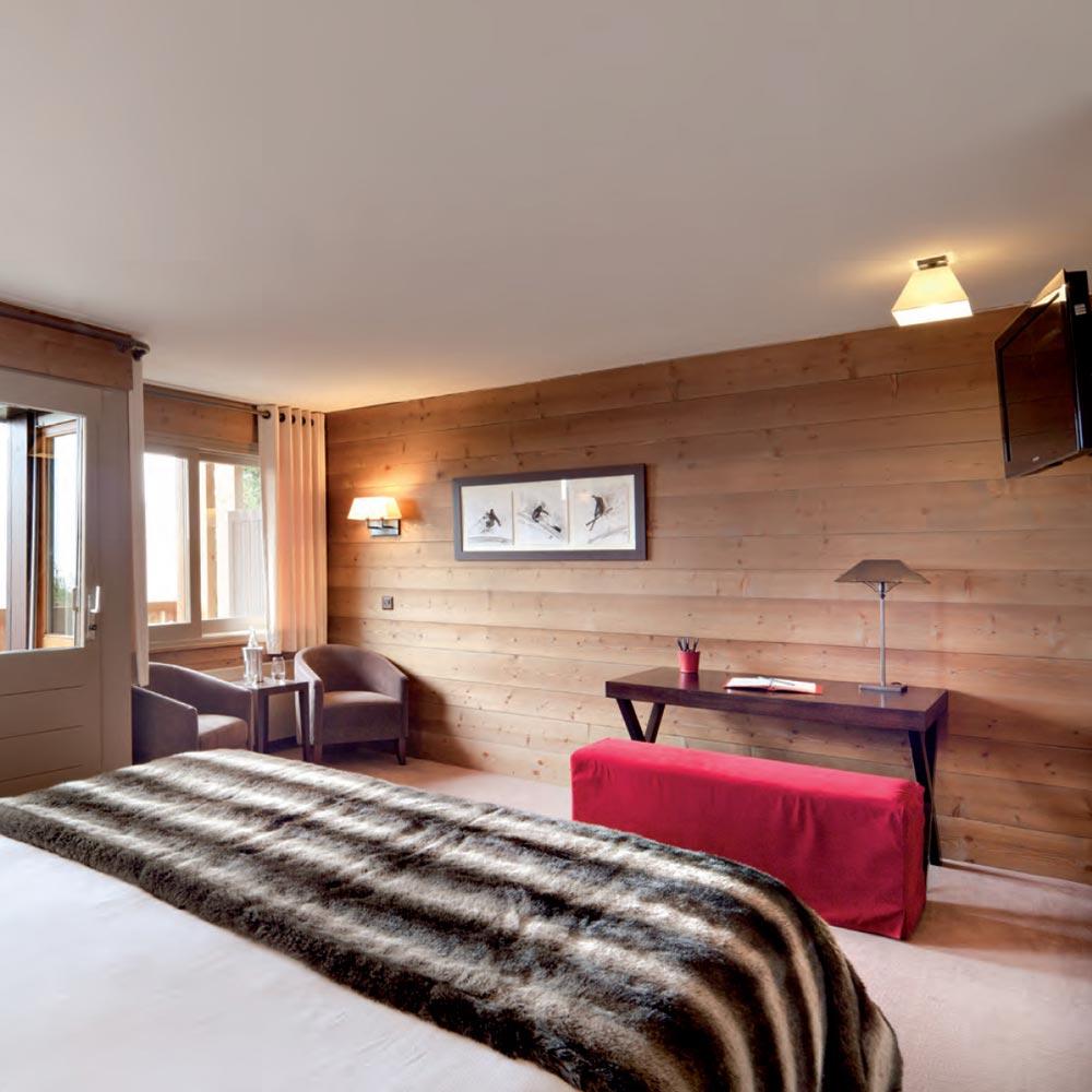 hotel-vanessa-bedroom2