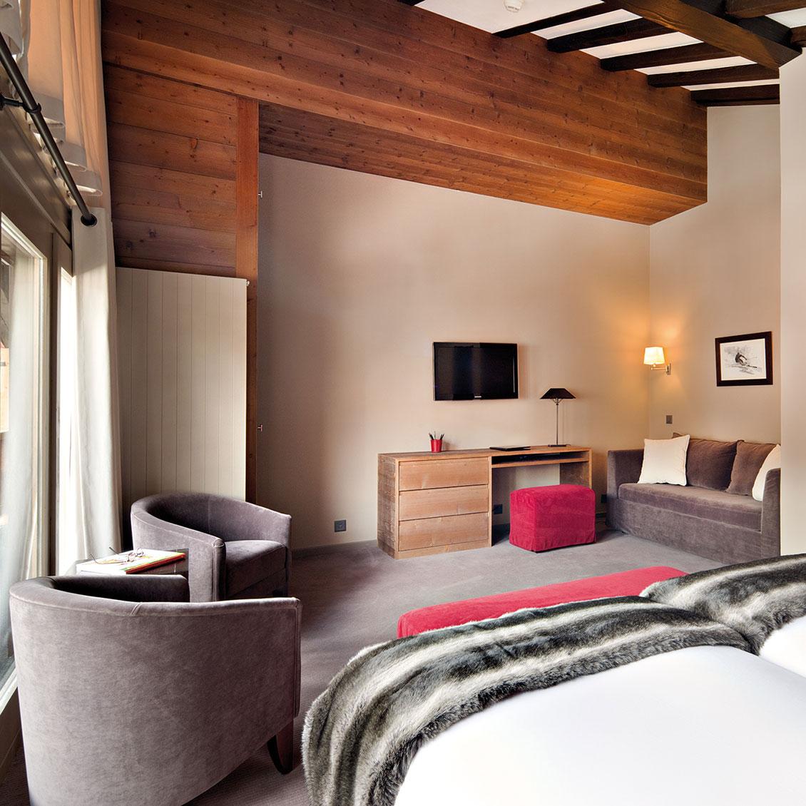 hotel-vanessa-combin-bedroom