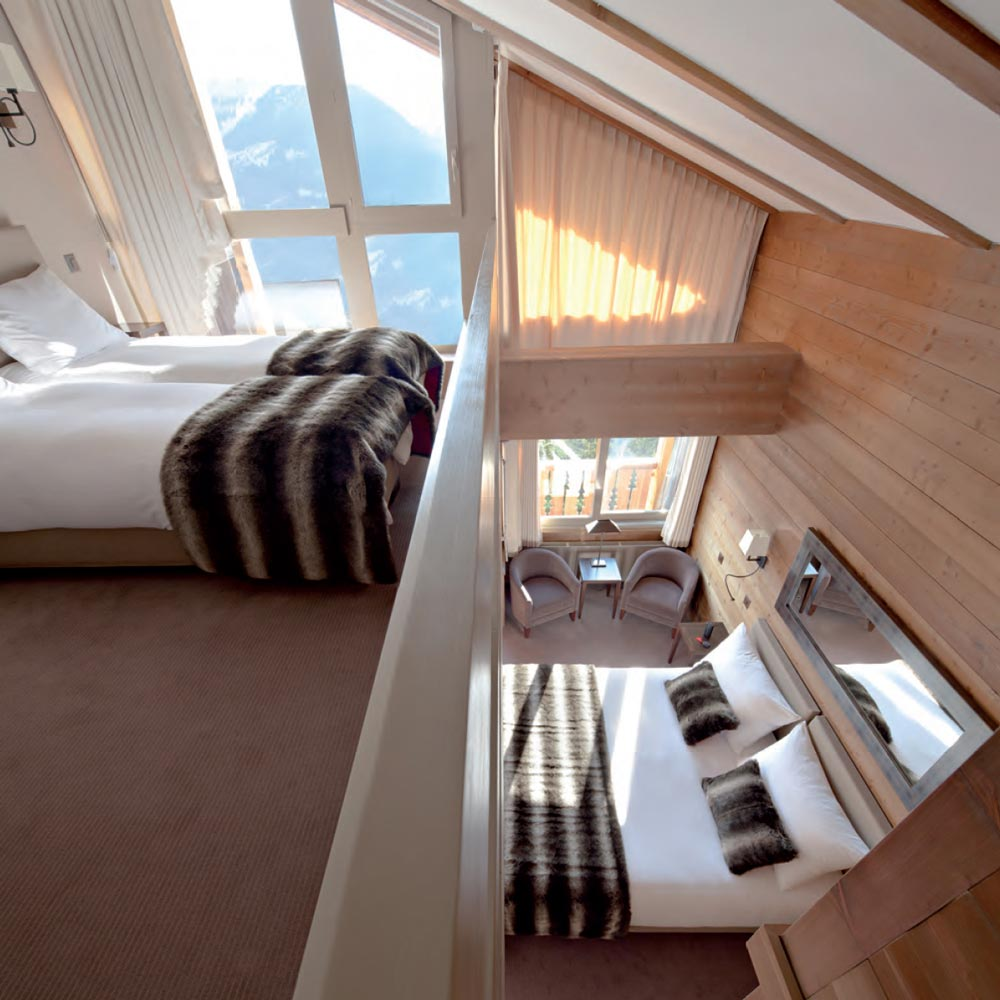 hotel-vanessa-junior-suite