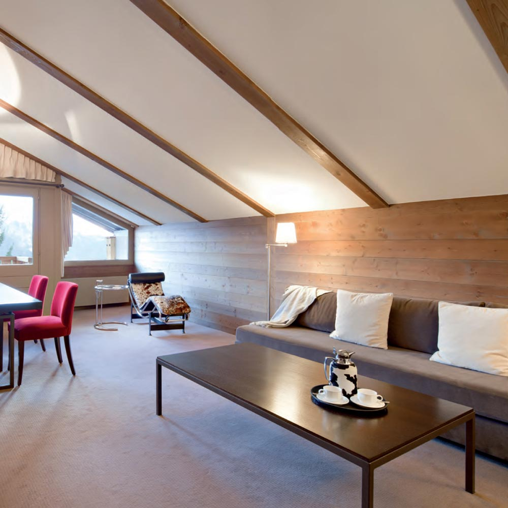 hotel-vanessa-suite