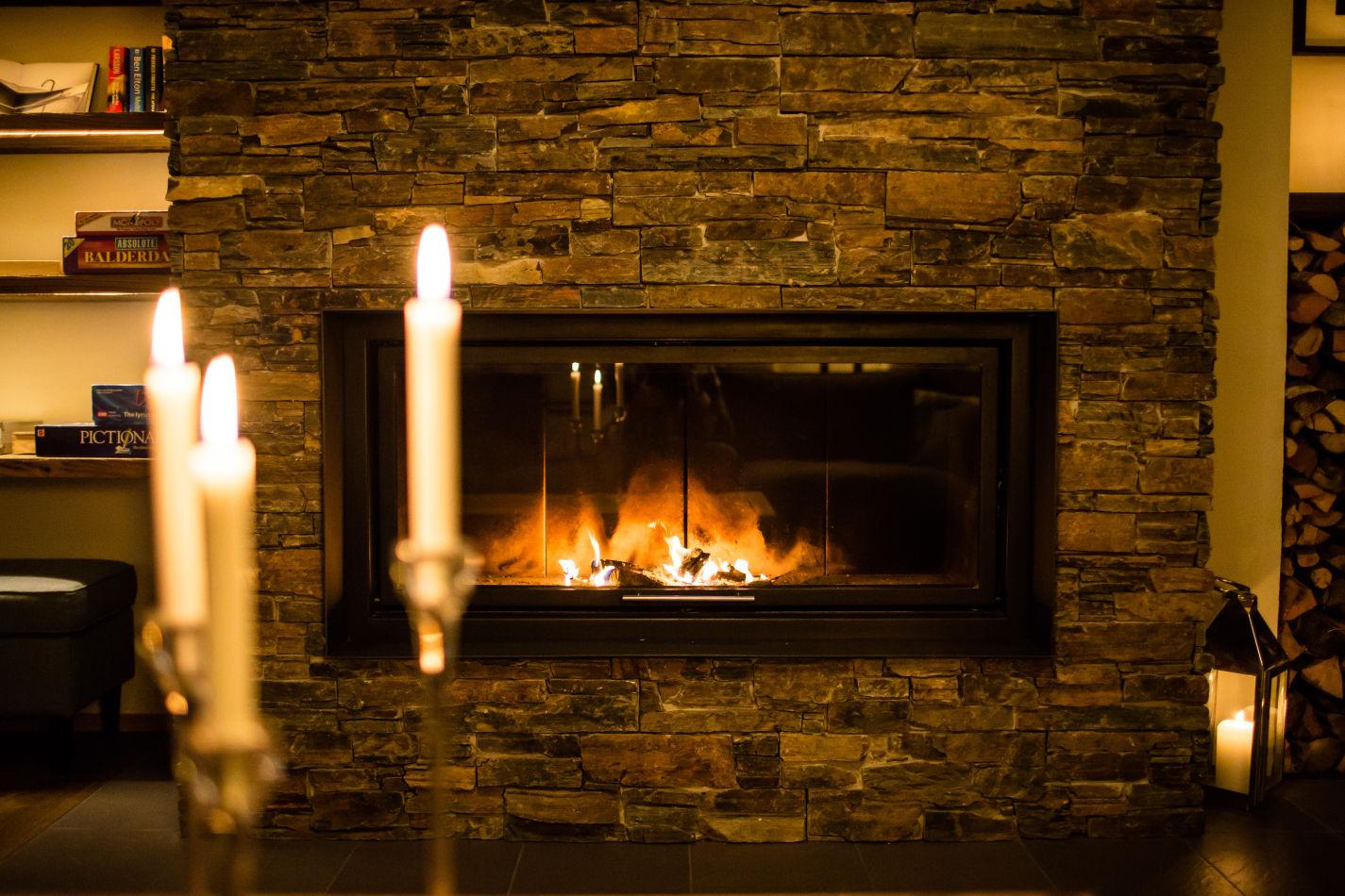 montfort-fireplace-2