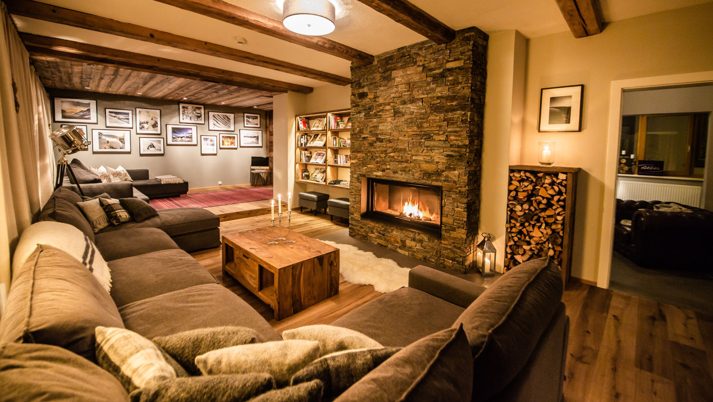 montfort-living-room-2-2