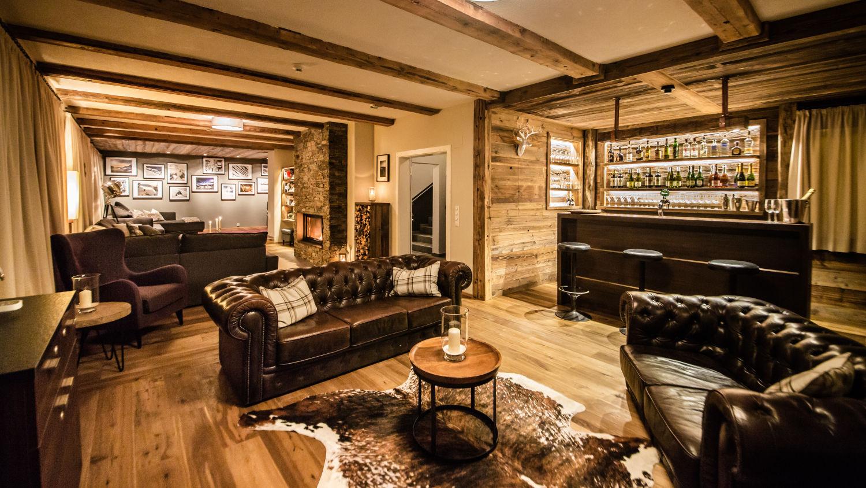 montfort-living-room-3
