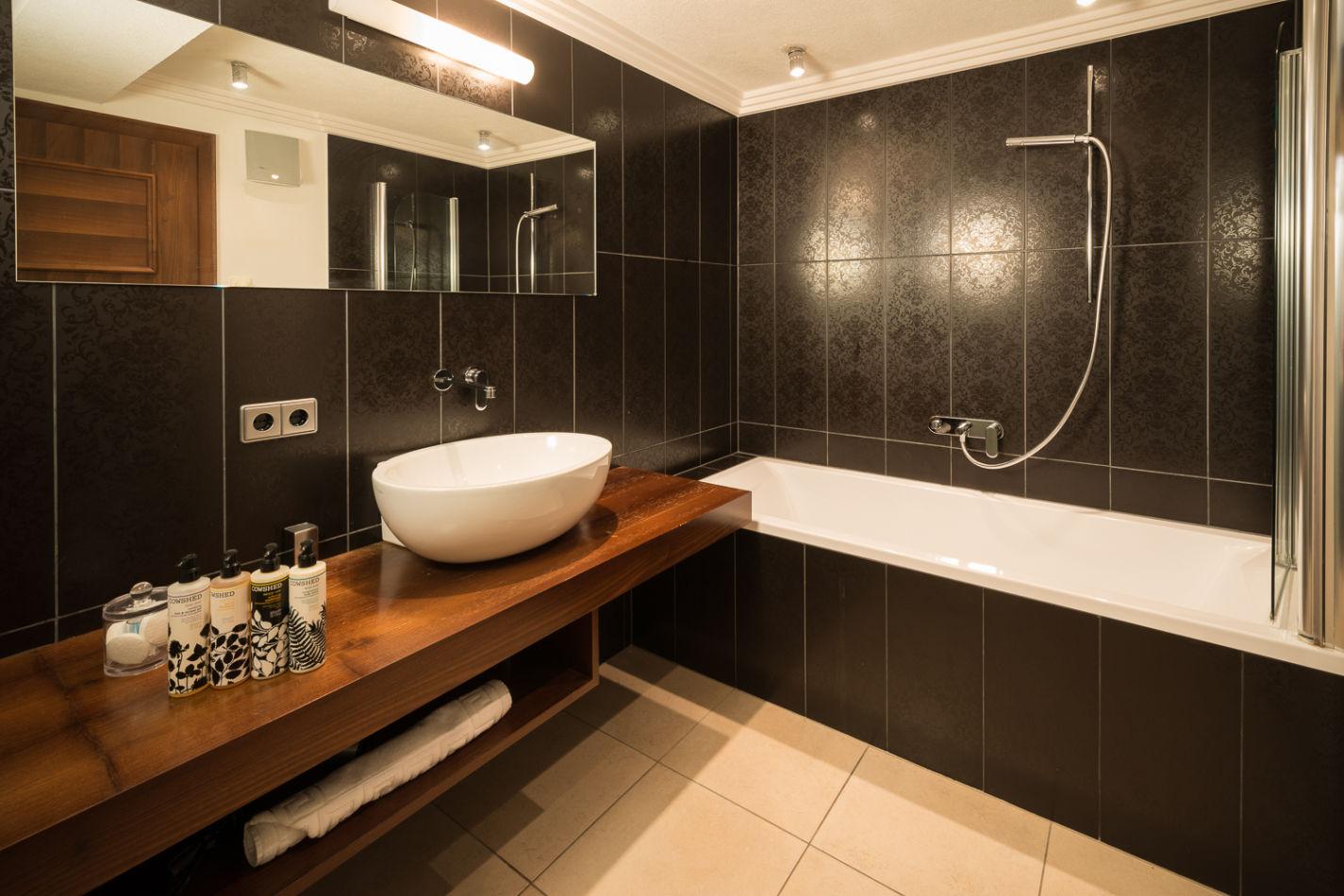 bathroom_master-4