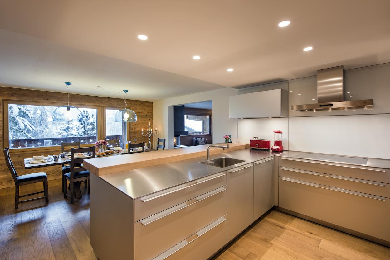 apartment-rosalp-6162