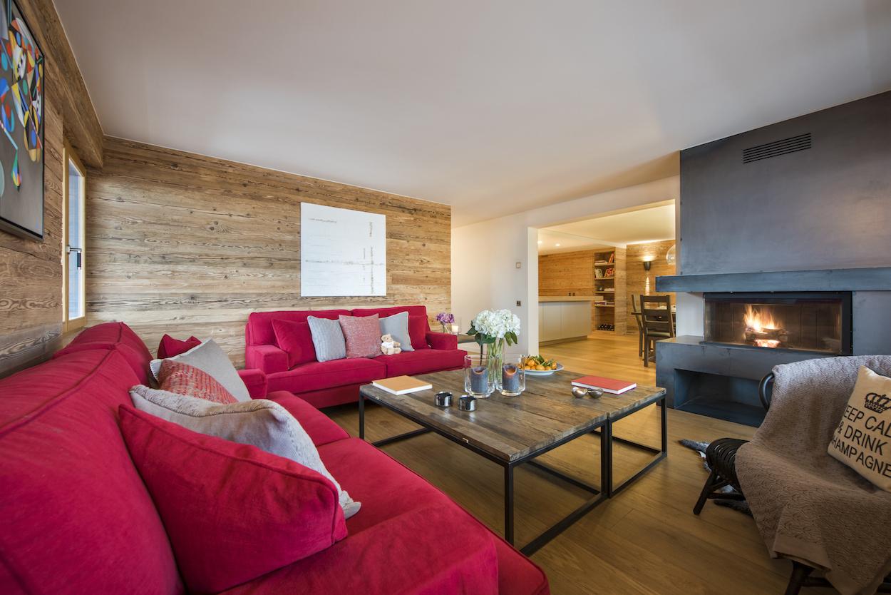 apartment-rosalp-6169
