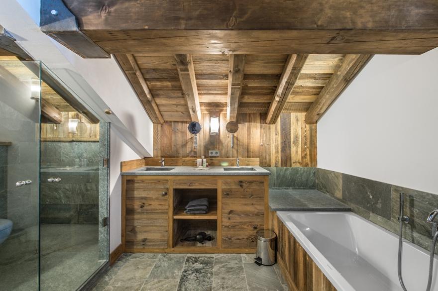 7681-bed-5-bath
