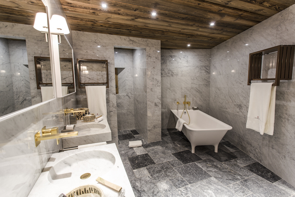 chalet-che%cc%82ne_chambre-4-master_salle-de-bains