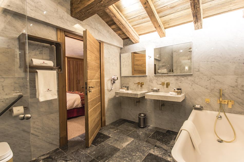 chalet-che%cc%82ne_chambre-7_salle-de-bains