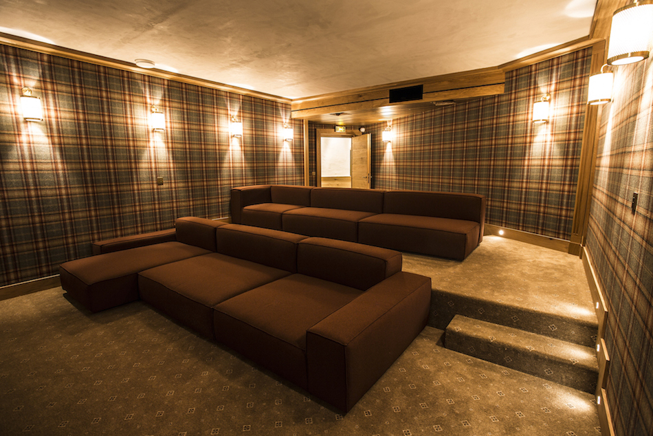 chalet-che%cc%82ne_salon-cinema