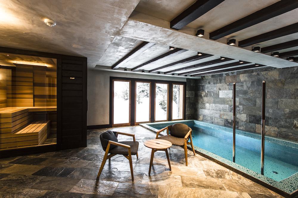 chalet-ebene_spa_piscine