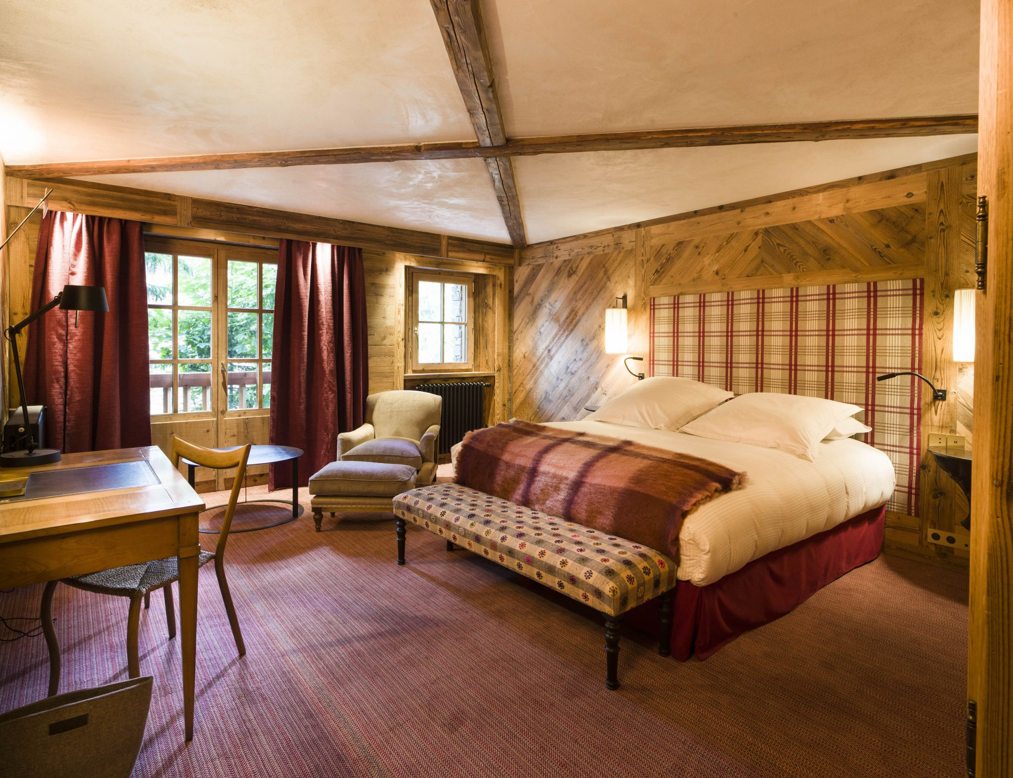 chalet-sequoia_chambre-3-master_1-2