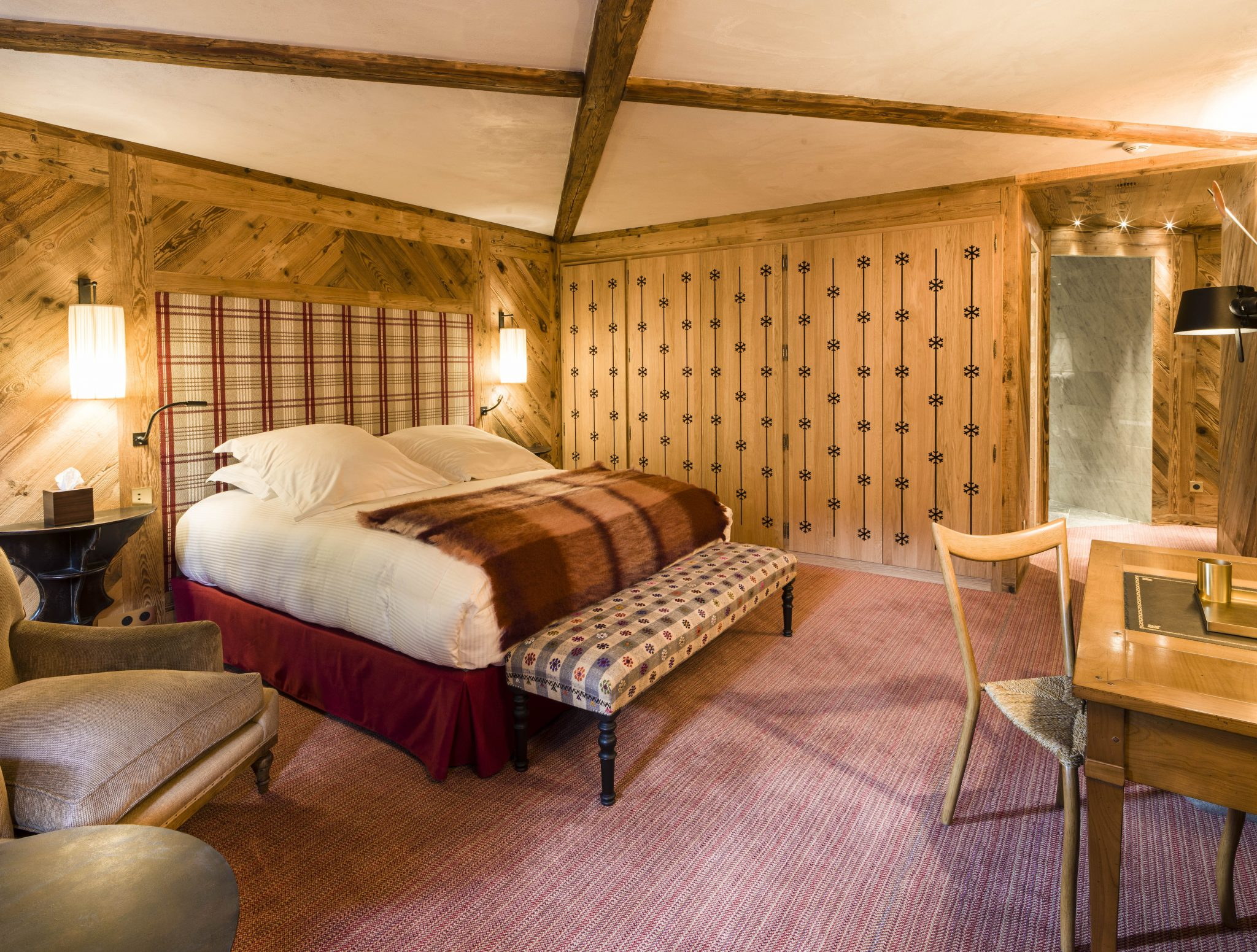 chalet-sequoia_chambre-3-master_2-2