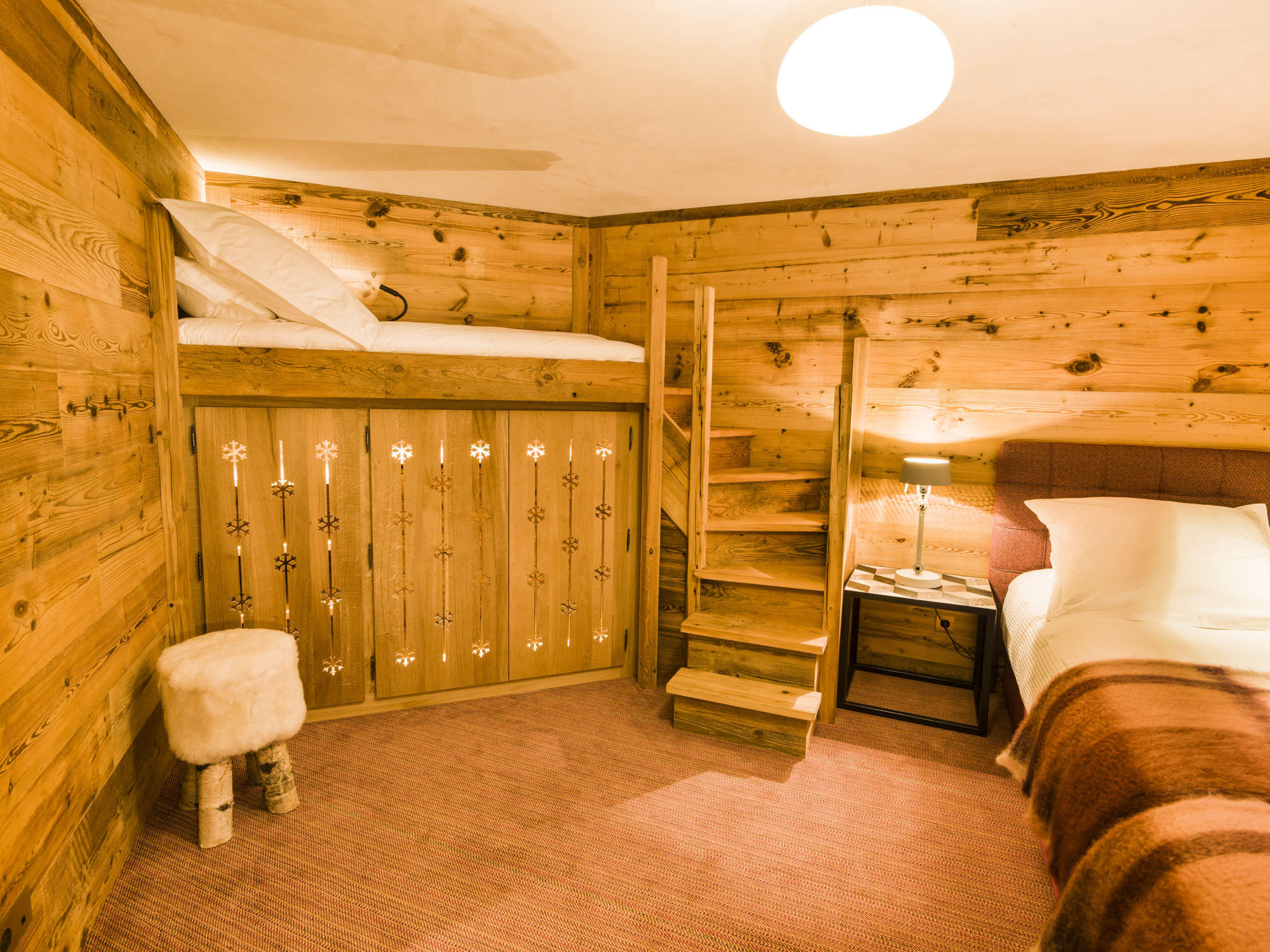 chalet-sequoia_chambre-5_1-2