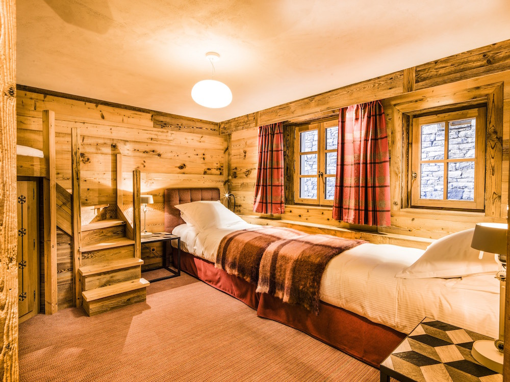 chalet-sequoia_chambre-5_2