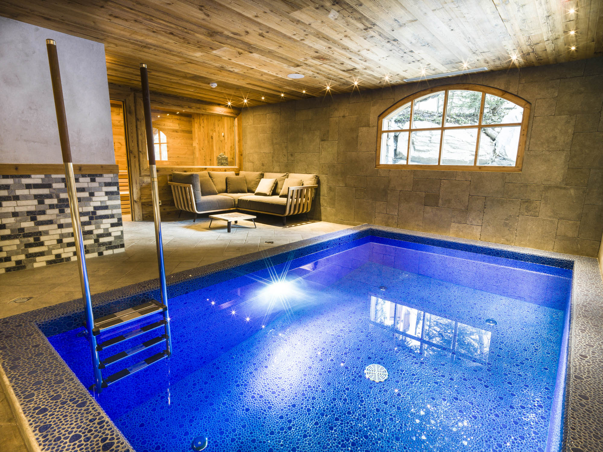 chalet-sequoia_spa_1-2
