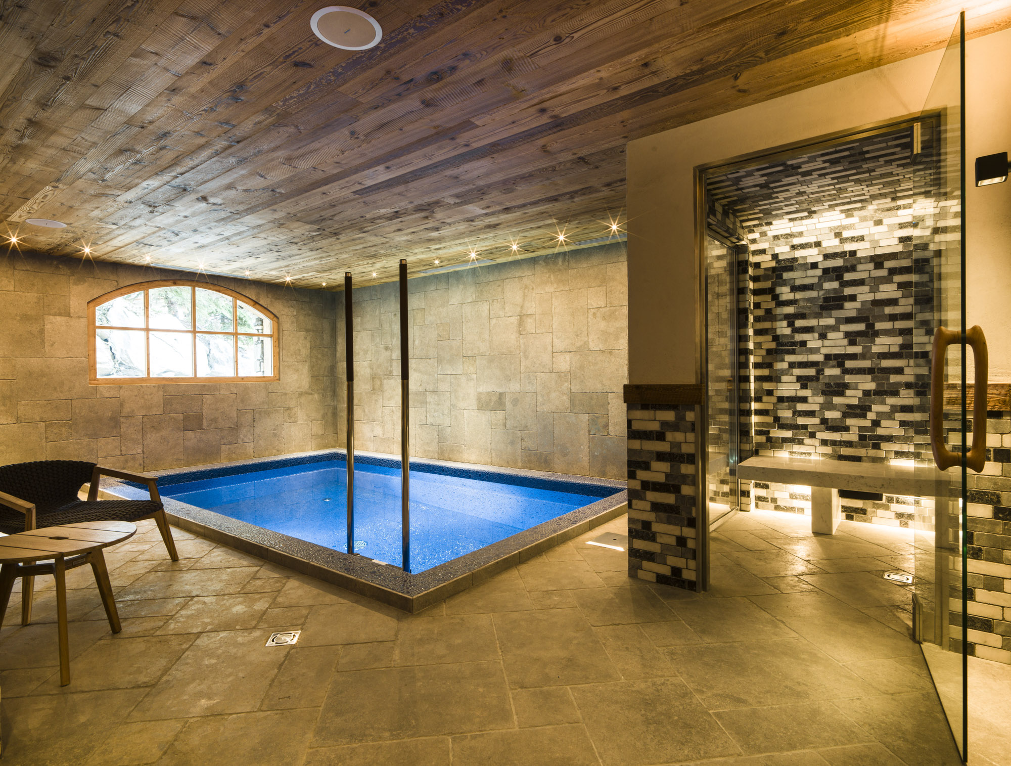 chalet-sequoia_spa_2-2