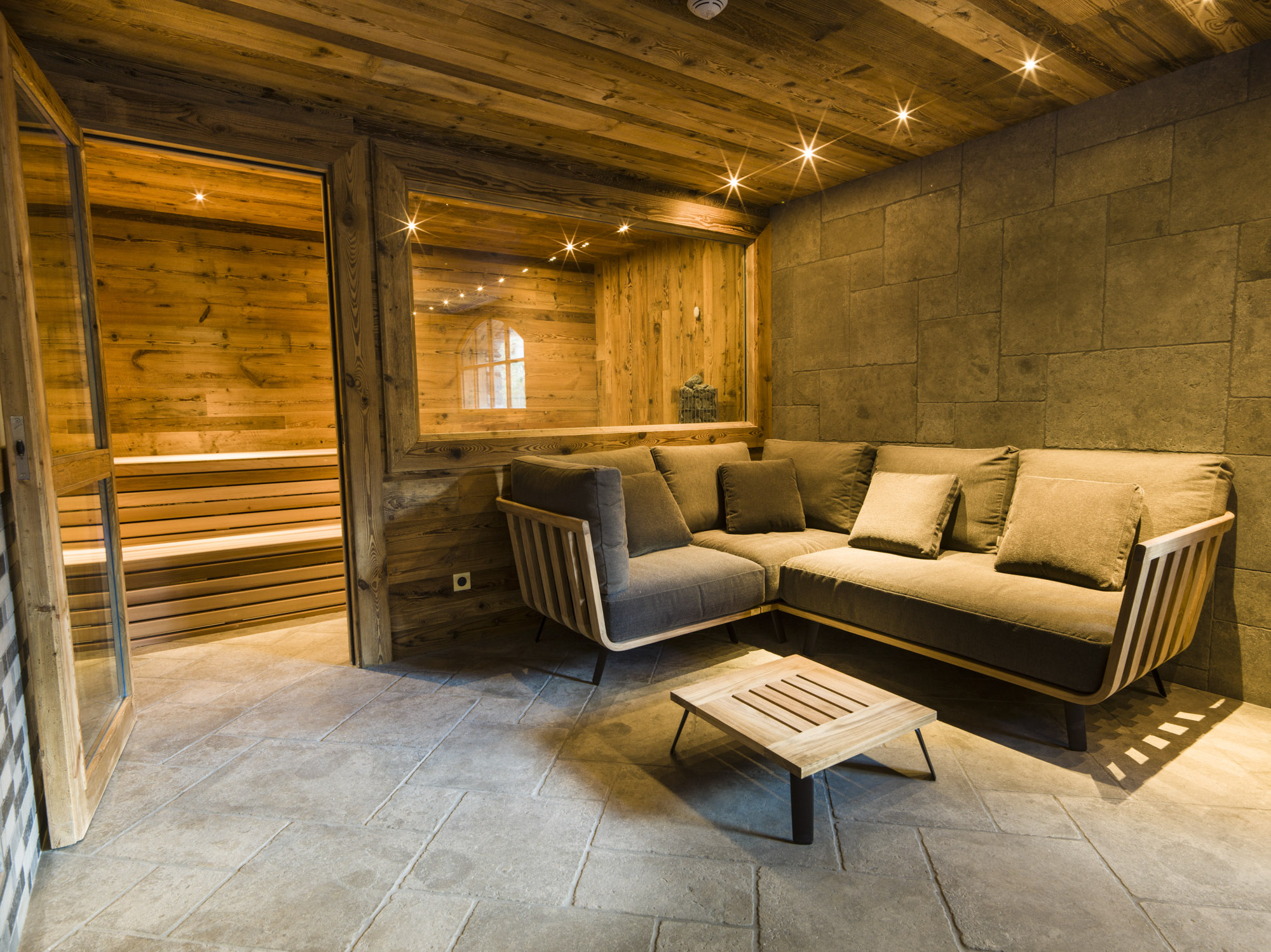 chalet-sequoia_spa_3-2