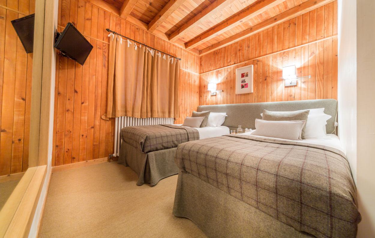 chalet-le-crepet-bedroom4