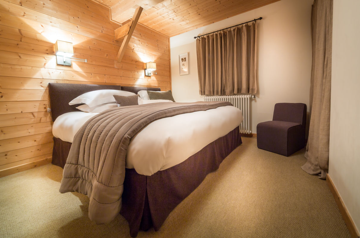 chalet-le-crepet-bedroom8