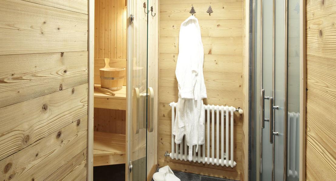 chalet-le-crepet-sauna