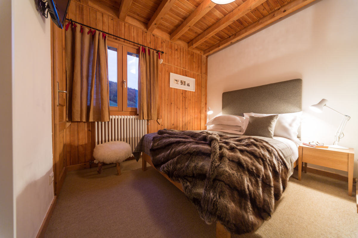 chalet-le-crepet-small-double