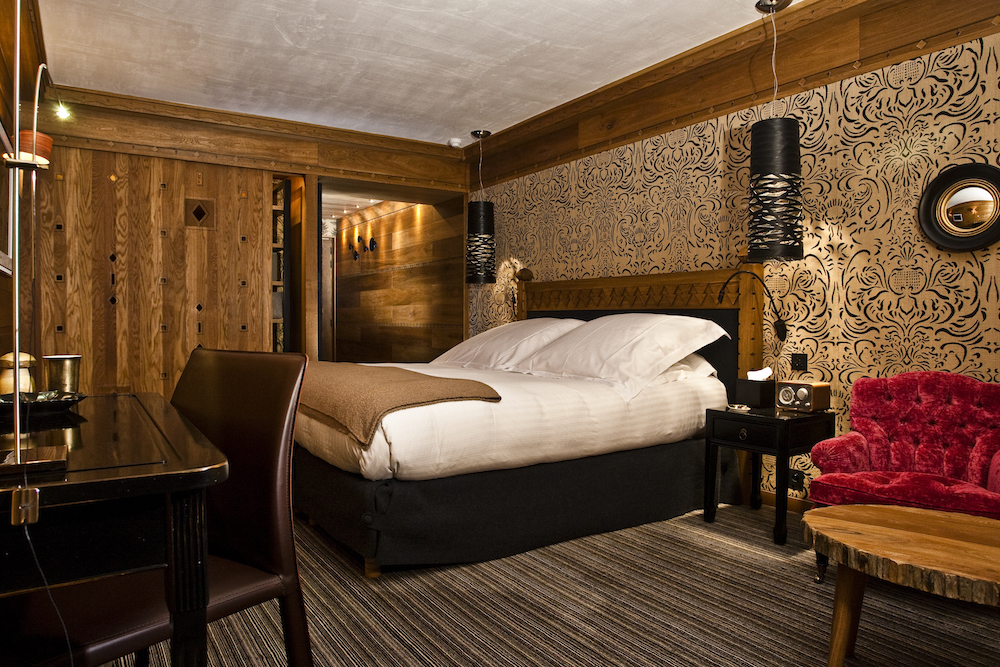 chambre-luxe-montagne_28