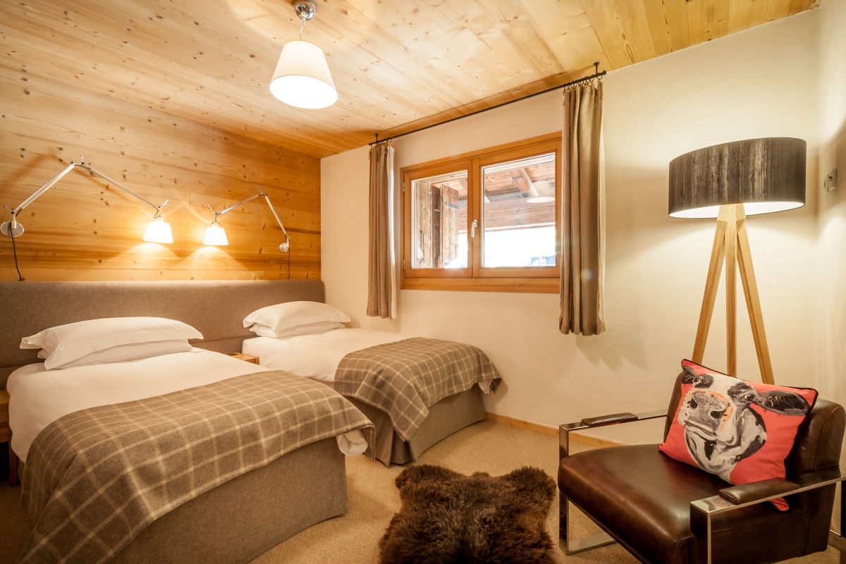 la-ferme-delise-twin-room