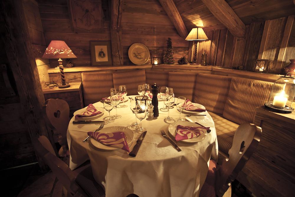 restaurant-la-luge_3