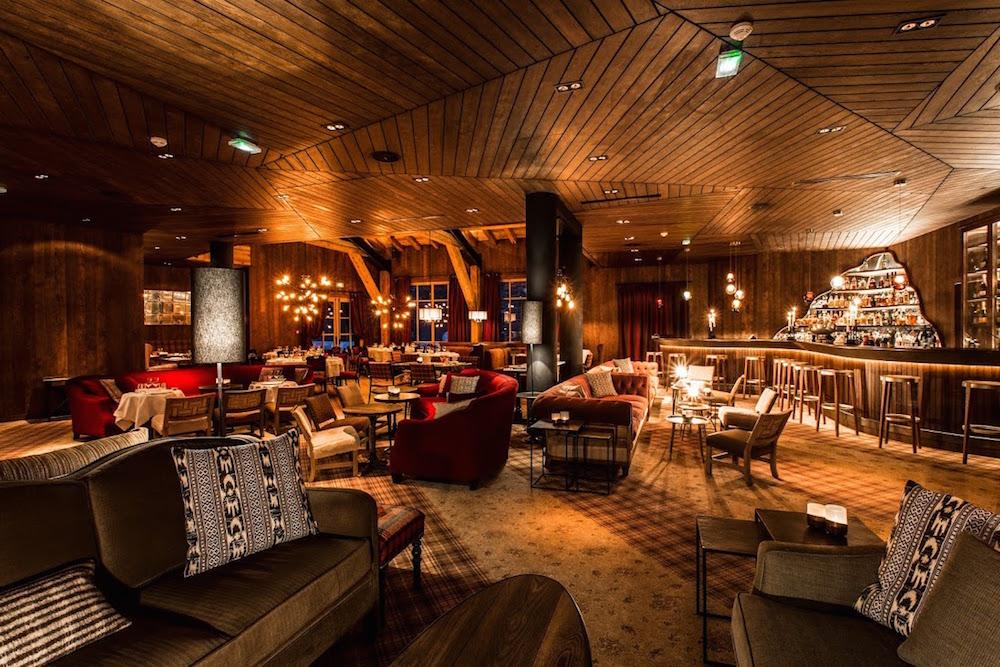 restaurant-la-mourra_1