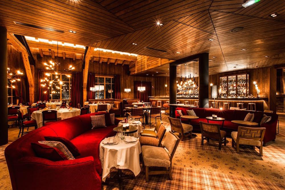 restaurant-la-mourra_3