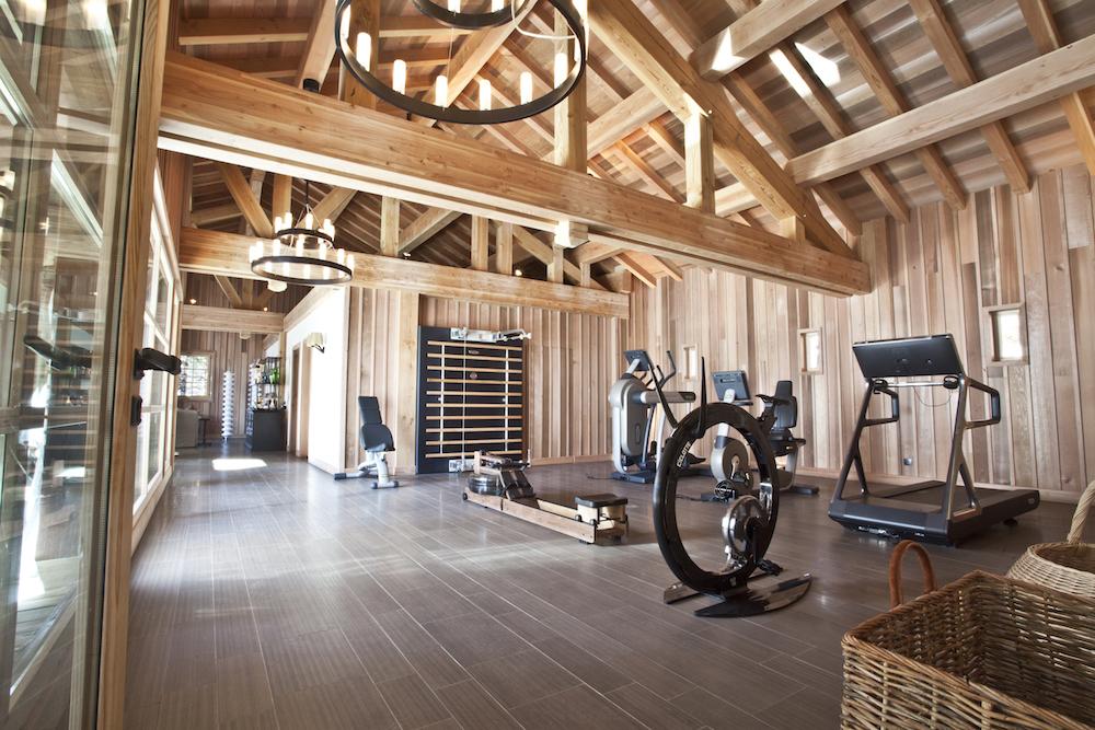 spa-by-clarins-gym