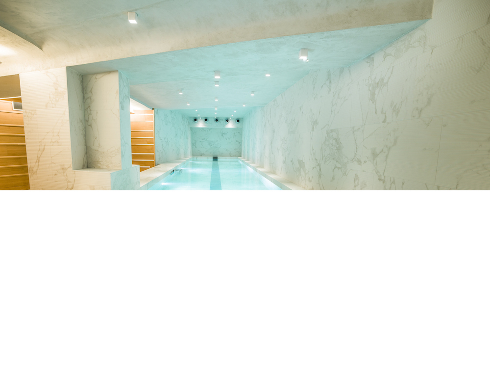 spa-my-blend-by-clarins_piscine_3