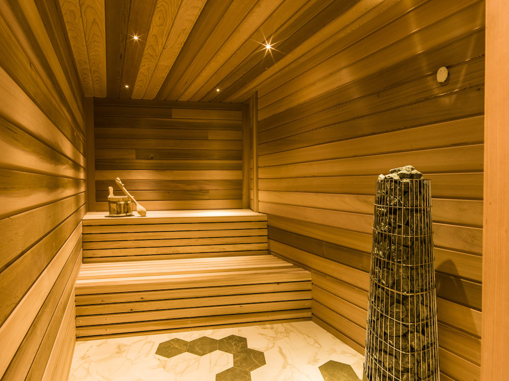 spa-my-blend-by-clarins_sauna