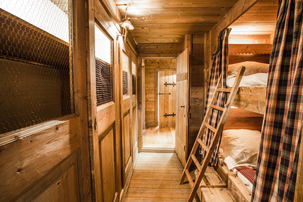 suite-2-chambres-montagne-6-pax_75-3