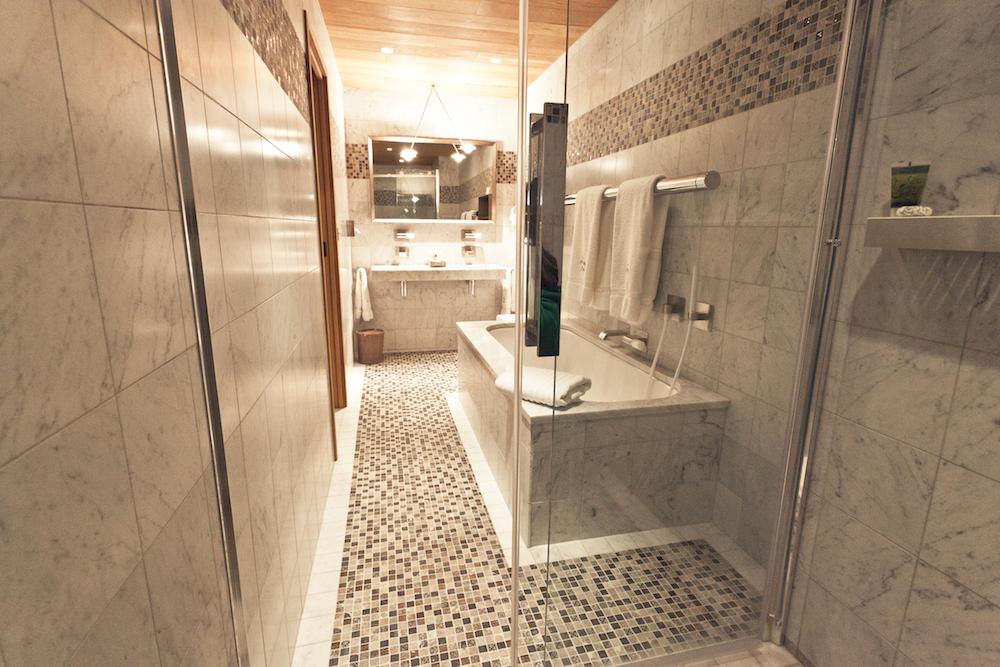 suite-2-chambres-village-4-pax_48-2