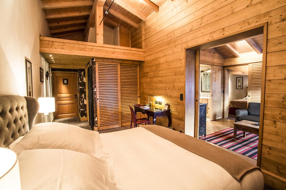 suite-2-chambres-village-4-pax_60-1