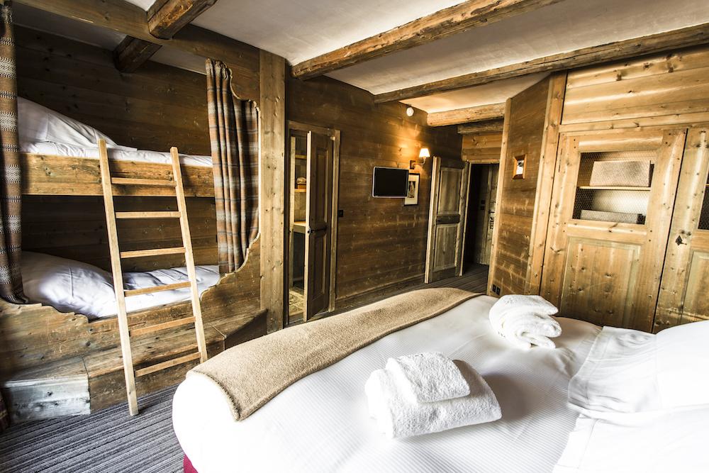 suite-2-chambres-village-6-pax_47-2