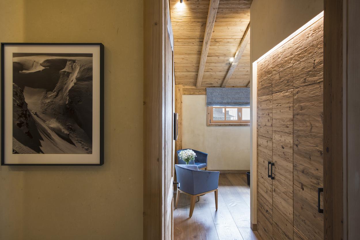 crux-penthouse-6947
